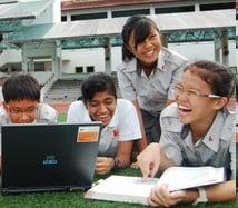 IGCSE Tuition Singapore