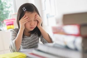 psle maths tough questions