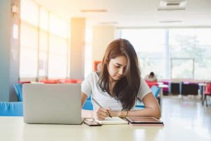 online courses in singapore