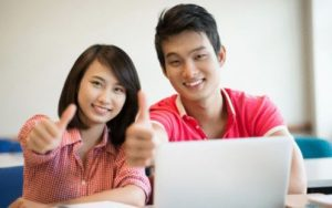 JC Home Tuition
